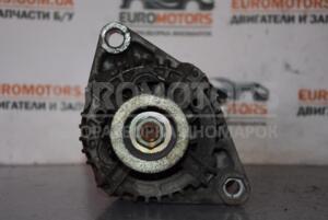 Генератор Lancia Lybra 1.6 16V 1999-2005 0124325058 69783
