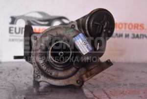 Турбина Lancia Ypsilon 1.3MJet 2003-2011 73501343 73111