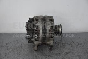 Генератор Seat Ibiza 1.0 12V 2008 04C903023C 78075