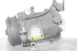 Компрессор кондиционера Lancia Ypsilon 1.3cdti 2003-2011 13106850 79082