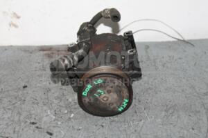 Компрессор кондиционера Lancia Ypsilon 1.3MJet 2003-2011 5A7975600 84269