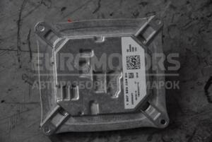 Блок розжига разряда фары ксенон Alfa Romeo Giulietta 2010 130732928400 86557