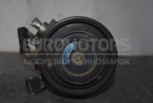 Компрессор кондиционера Chrysler PT Cruiser 2000-2010 DCP06010 89210