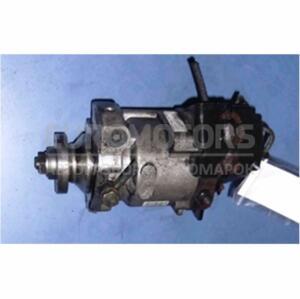 Топливный насос высокого давления (ТНВД) (Под восстановление) Ford Connect 1.8tdci 2002-2013 R9044Z013A 9209