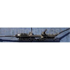 Рулевая рейка механ Smart Fortwo 1998-2007 441.PS04 23688