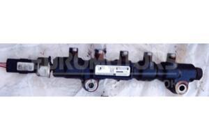 Датчик давления в топливной рейке Peugeot 206 1.6hdi 1998-2012 838