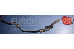 Трубка ГУ высокого давления VW Touareg 2.5tdi 2002-2010 13949