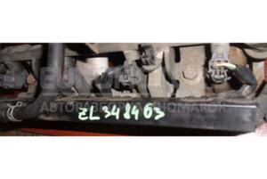 Форсунка бензин электр Mazda 323F 1.5 16V 1998-2003 5894