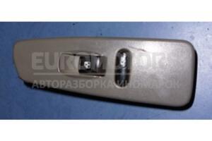 Кнопка опускания стекла передняя правая SsangYong Rexton 2001-2006 9863