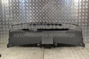 Торпедо под Airbag Toyota Prius (XW20) 2003-2009 176734