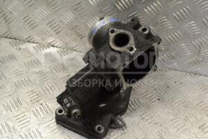 Клапан EGR електричний Renault Master 2.2dCi,2.5dCi 1998-2010 72281851 176782
