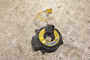 Шлейф Airbag кольцо подрулевое Kia Sorento 2002-2009 187276
