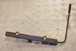 Топливная рейка бензин Toyota Yaris Verso 1.3 16V 1999-2005 187337