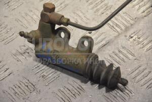 Рабочий цилиндр сцепления Toyota Yaris Verso 1.3 16V 1999-2005 187339
