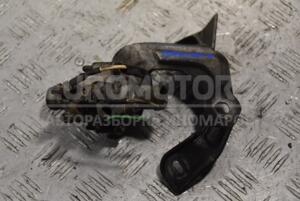 Система підігріву палива Renault Kangoo 1.5dCi 1998-2008 8200532396 187512