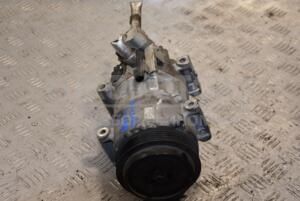 Компресор кондиціонера Mercedes A-class 1.7 8V (W169) 2004-2012 A0022301311 187561