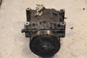 Компресор кондиціонера Fiat Doblo 1.3Mjet 2000-2009 46819144 187640