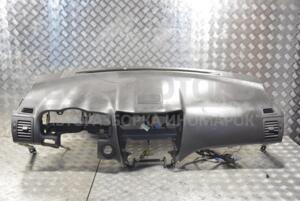 Торпедо под Airbag (дефект) Lexus RX 2003-2009 187770