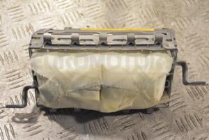 Подушка безопасности пассажир (в торпедо) Airbag Lexus RX 2003-2009 187776