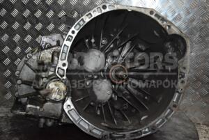 МКПП (механічна коробка перемикання передач) 6-ступка Renault Laguna 2.0dCi (III) 2007-2015 PK4004 187842