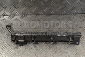 Паливна рейка бензин Toyota Auris 1.33 16V (E15) 2006-2012 176959