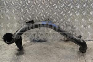 Труба інтеркулера VW Passat 2.0tdi (B6) 2005-2010 3C0145840C 177019