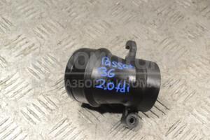 Патрубок турбіни VW Passat 2.0tdi (B6) 2005-2010 3C0129635 177022