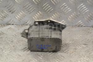 Теплообмінник (Радіатор масляний) Ford Fiesta 1.5tdci 2008 177104