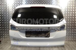 Кришка багажника зі склом універсал Ford Focus (III) 2011 BM51N40414AG 177250