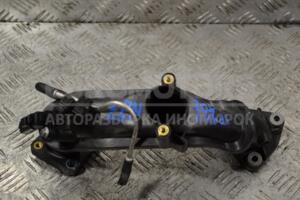 Патрубок повітряного фільтра Peugeot 208 1.4hdi, 1.6hdi 2012 9685282480 177291