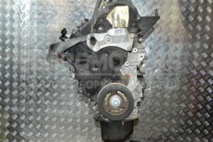 Двигун Ford Fiesta 1.4tdci 2008 KVJA 177329