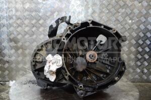 МКПП (механічна коробка перемикання передач) 5-ступка Ford Transit 2.2tdci 2006-2013 6C1R7F096AB 177567