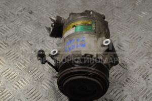 Компресор кондиціонера Opel Astra 2.0 16V (G) 1998-2005 09165714 177775