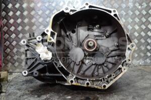 МКПП (механічна коробка перемикання передач) 5-ступка Opel Astra 2.0 16V (G) 1998-2005 F23 177804