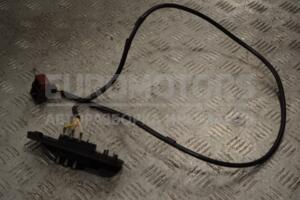 Контактна група бічній зсувних дверей 3 Піна Renault Trafic 2001-2014 8200139741 177827