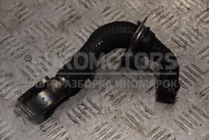 Трубка EGR Fiat Doblo 1.3MJet 2010 187874