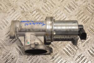 Клапан EGR електричний Hyundai Tucson 2.0crdi 2004-2009 187946
