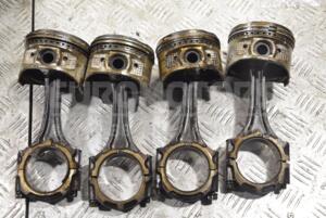 Шатун Toyota Rav 4 2.0 16V 1994-2000 188105-01