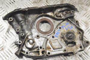 Масляний насос Toyota Rav 4 2.0 16V 1994-2000 1510074050 188106
