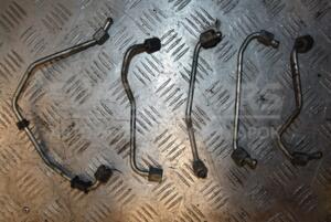 Трубки ТНВД комплект 5шт Kia Sorento 2.5crdi 2002-2009 188164