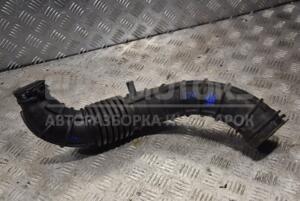 Патрубок повітряного фільтра Hyundai i20 1.4crdi 2008-2014 281381J200 188171