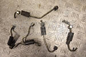 Трубки ТНВД комплект 5шт Opel Insignia 2.0cdti 2008-2017 188275