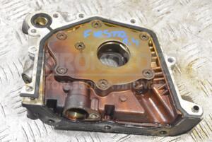 Масляний насос Ford Fiesta 1.4 16V 2002-2008 98MM6604AD 188391