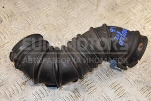 Патрубок повітряного фільтра Toyota Corolla 1.6 16V (E12) 2001-2006 178810D080 188433