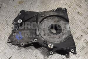 Кришка двигуна передня Mercedes M-Class 3.0cdi (W164) 2005-2011 A6420150601 188582