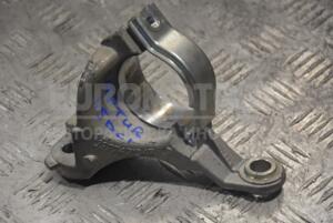Кронштейн промвала Renault Captur 1.5dCi 2013 397747134R 188768