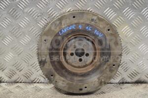 Маховик Mitsubishi Lancer IX 1.6 16V 2003-2007 MD372568 177927
