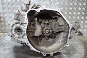 МКПП (механічна коробка перемикання передач) 5-ступка Mitsubishi Lancer IX 1.6 16V 2003-2007 F5M411R7B5 177937