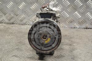 Компресор кондиціонера (дефект) Audi A4 2.0tdi (B8) 2007-2015 8T0260805F 177991