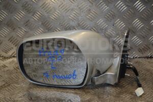 Дзеркало ліве електр 7 пинов Toyota Land Cruiser Prado (120) 2002-2009 178099